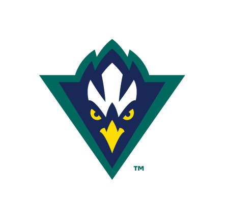 athletic logos licensing trademarks uncw