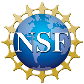 Funded by: NSF DMS-1659288
