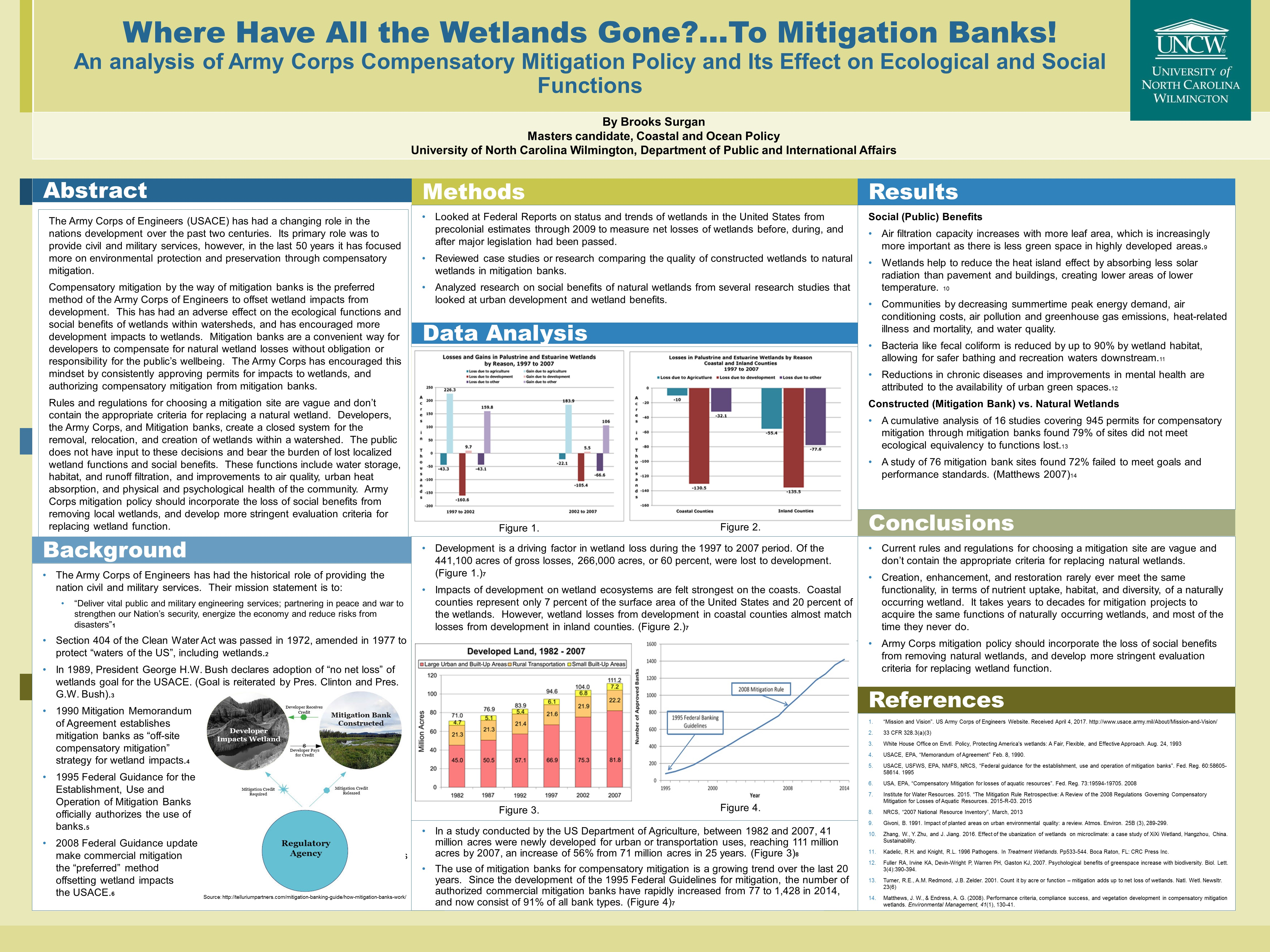 the role and benefits of the wetland ecosystem Why are wetlands important the role of wetlands in an ecosystem because of its many cleansing benefits.