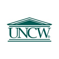 UNCW Invites Business, Campus and Community Leaders to Diversity Conference: UNCW News