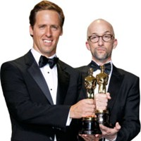 Academy Award-winning Screenwriters Coming to UNCW: UNCW News