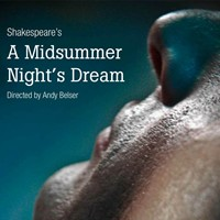 A Midsummer Night's Dream, Feb. 14-17 and 21-24