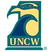 nominations open for uncw athletic hall of fame uncw news unc wilmington