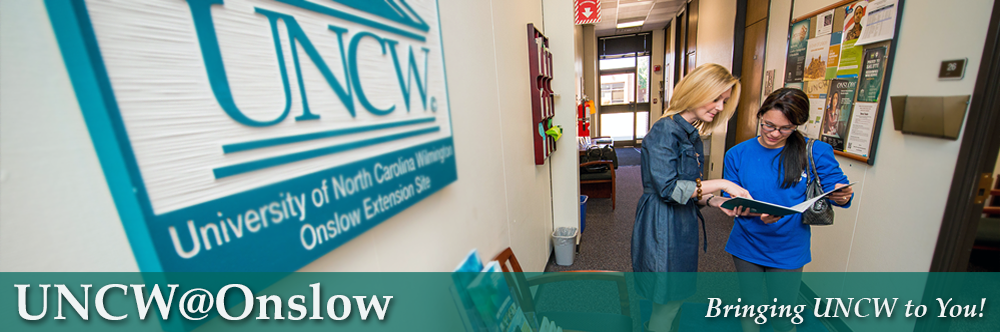uncw application From that home page you can link to the free application for federal student aid, uncw scholarship application, federal work-study page,  seanet guide for students.