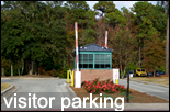 Visitor Parking Lot