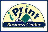iPrint Business Center logo