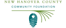 New Hanover Community Foundation