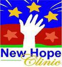 New Hope Clinic