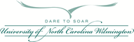 Dare to Soar UNCW