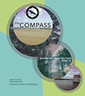 Compass front cover image