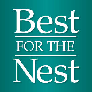 Best for the Nest: A Guide for Returning to Campus