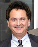 Dr. Drew Rosen is the instructor for the Project Management Certificate Course
