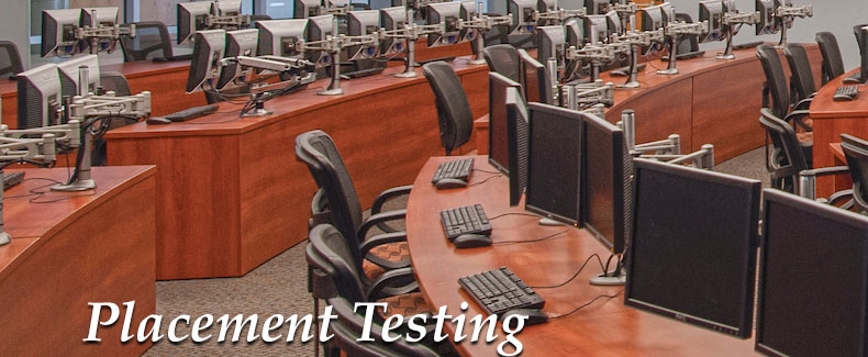 placementtesting