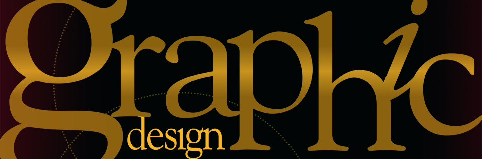 Graphic Design A Career Guide And Education Directory