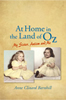 At Home in the Land of Oz, by Anne Barnhill