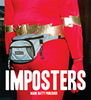 Imposters, by Shawna Kenney