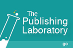 The Publishing Laboratory Go