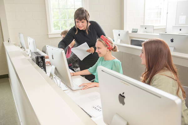 uncw creative writing faculty Common core modules for research paper old westbury admissions essay ib english essay writing verteilungsrechnung bip beispiel uncw creative writing faculty son.