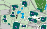 Maps and Directions: UNCW Map Of Uncw Buildings on stanford building map, south alabama building map, unc building map, radford building map, tennessee building map, auburn building map, nccu building map, pepperdine building map, vanderbilt building map, sfsu building map, northeastern building map, usc building map, american university building map, coastal carolina building map, wichita state building map, indiana building map, old dominion building map, georgia tech building map, csuf building map, clemson building map,